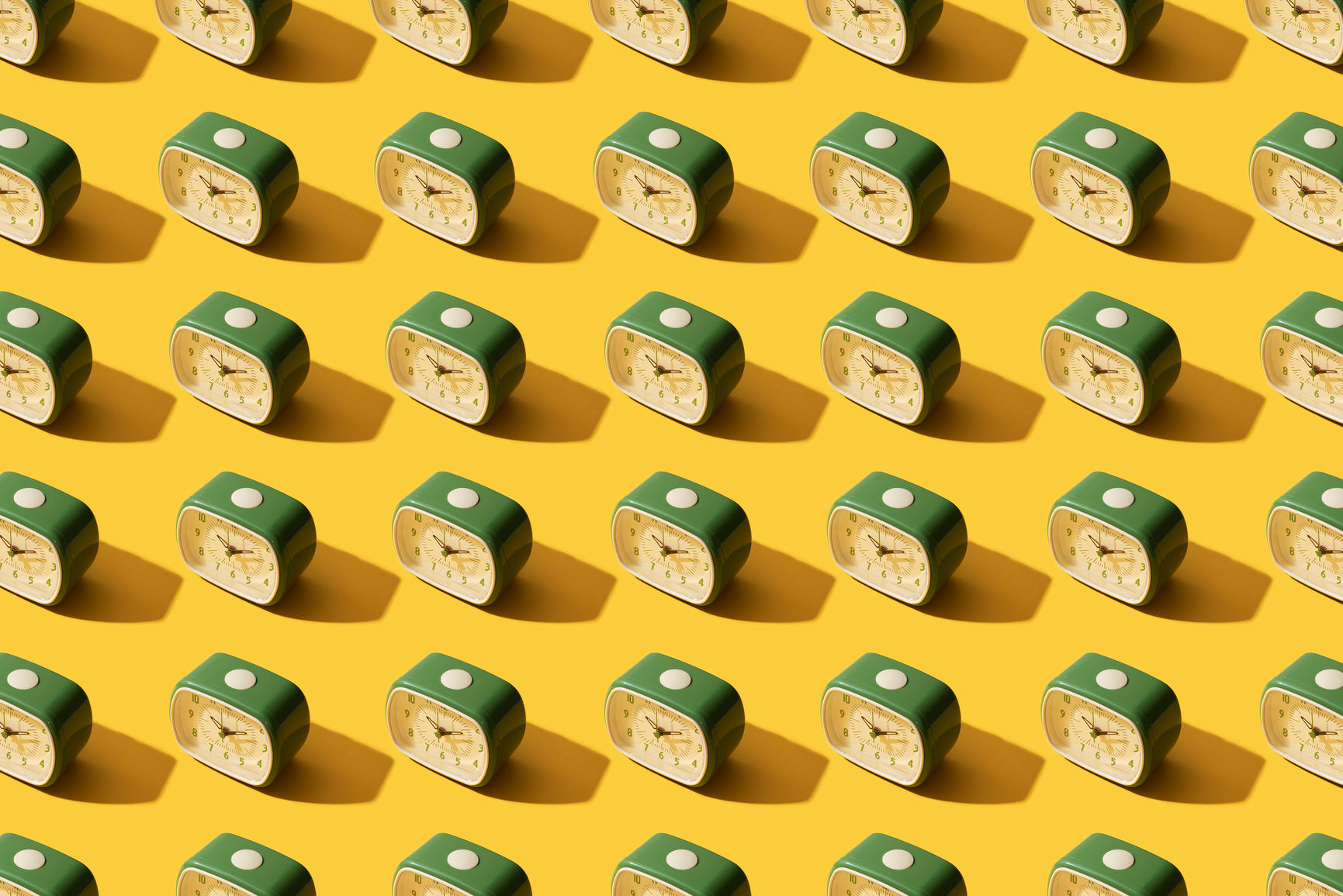 Image fournie par Stocksy