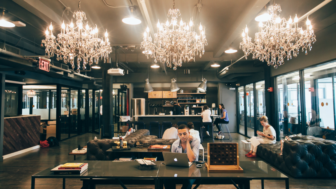 WeWork_Park_South_Make_A_Coworking_Space_Work_For_You