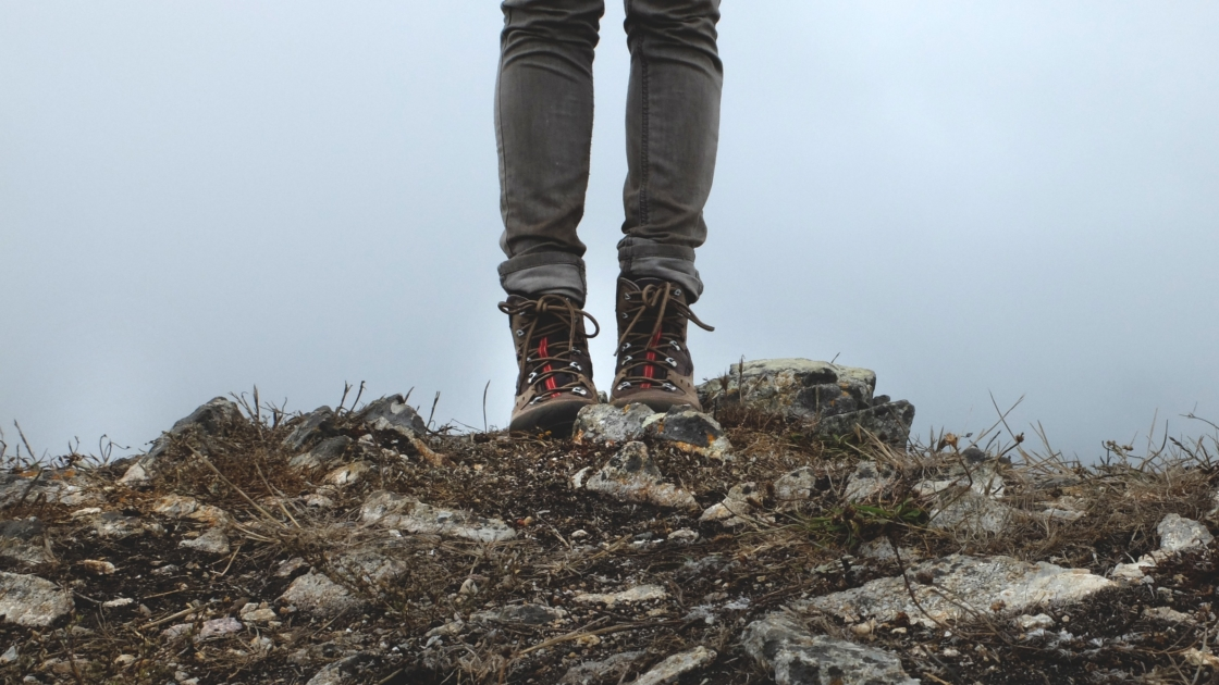 Going it alone: Survival tips for today's bootstrapper