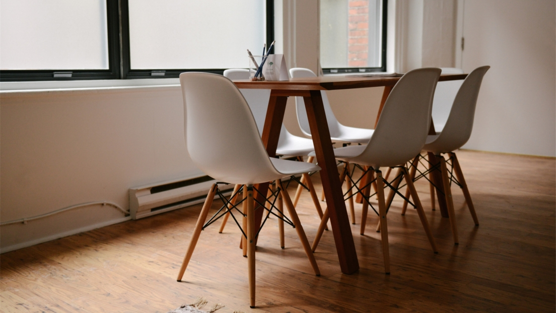 Incubating Impact: Establish a Framework for Innovation in Your Startup