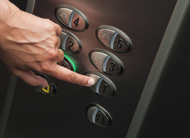 Improve To A Brand Ed Elevator Pitch