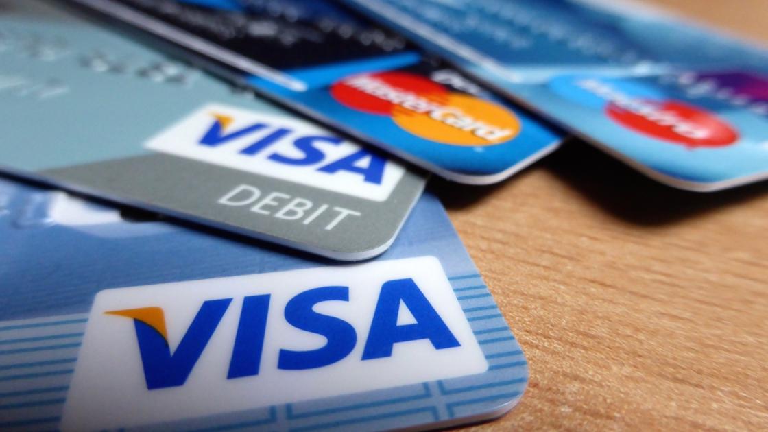 Как получить кредит 2015 можно ли взять кредит зная номер карты