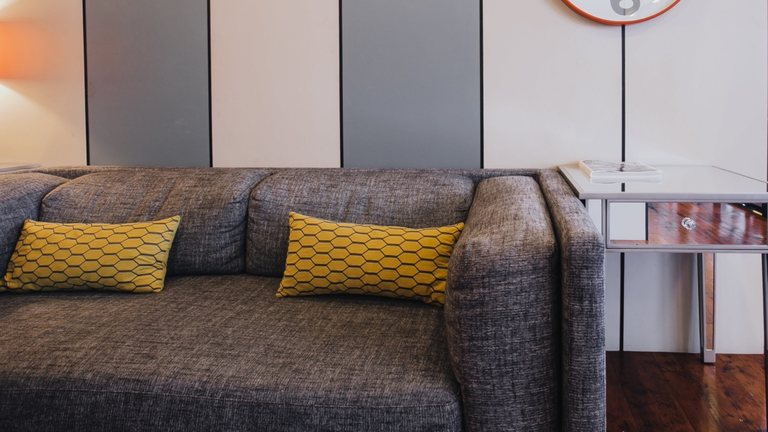 Super Sick Of Craigslist Three Startups Make Apartment Hunting Spiritservingveterans Wood Chair Design Ideas Spiritservingveteransorg