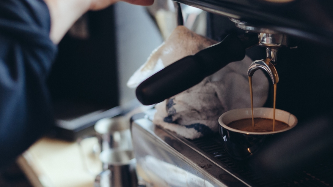 7 Miami Spots for Serious Coffee Lovers