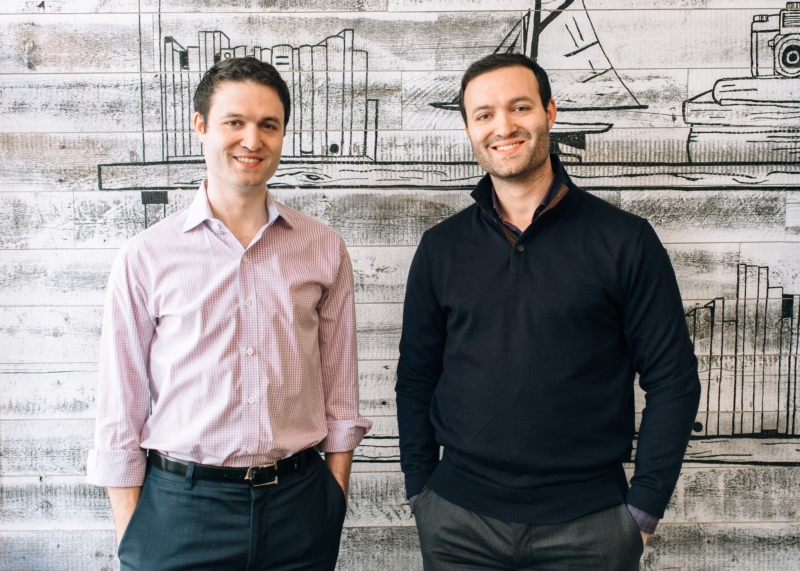 Loftey Ambitions- Two Brothers Shake Up (and Save) the Rental Market3