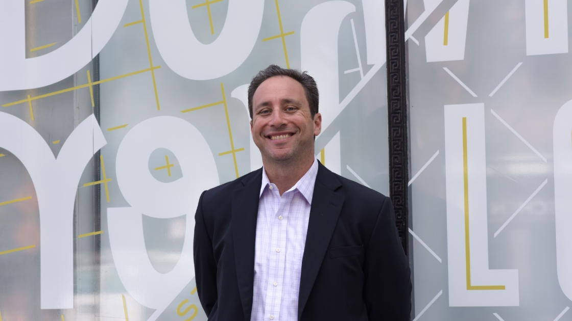 Peter Finkel