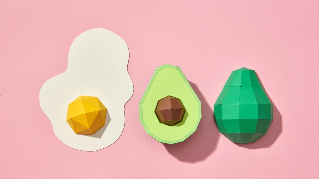 Office breakfast ideas for employees