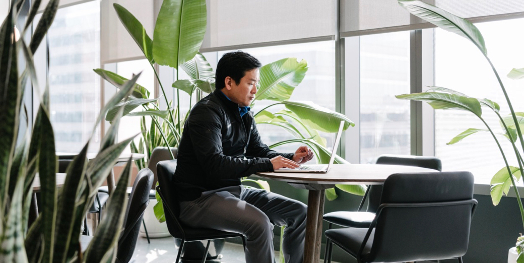 5 ways savvy entrepreneurs can automate