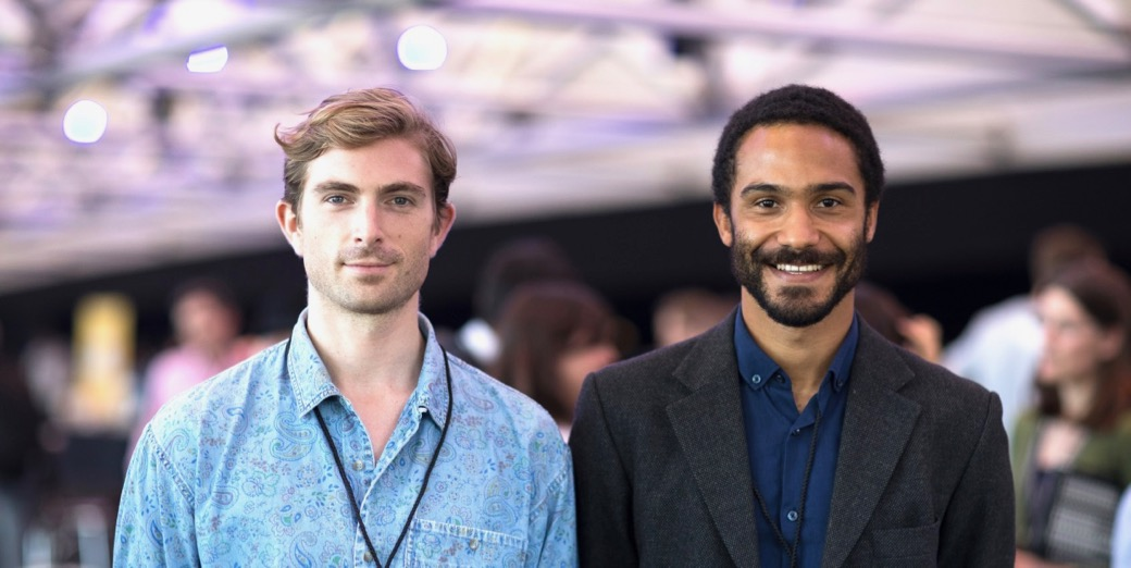 WeWork London Creator Awards