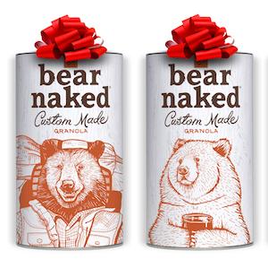 bearnaked_christmas_gift_darkpost_pg