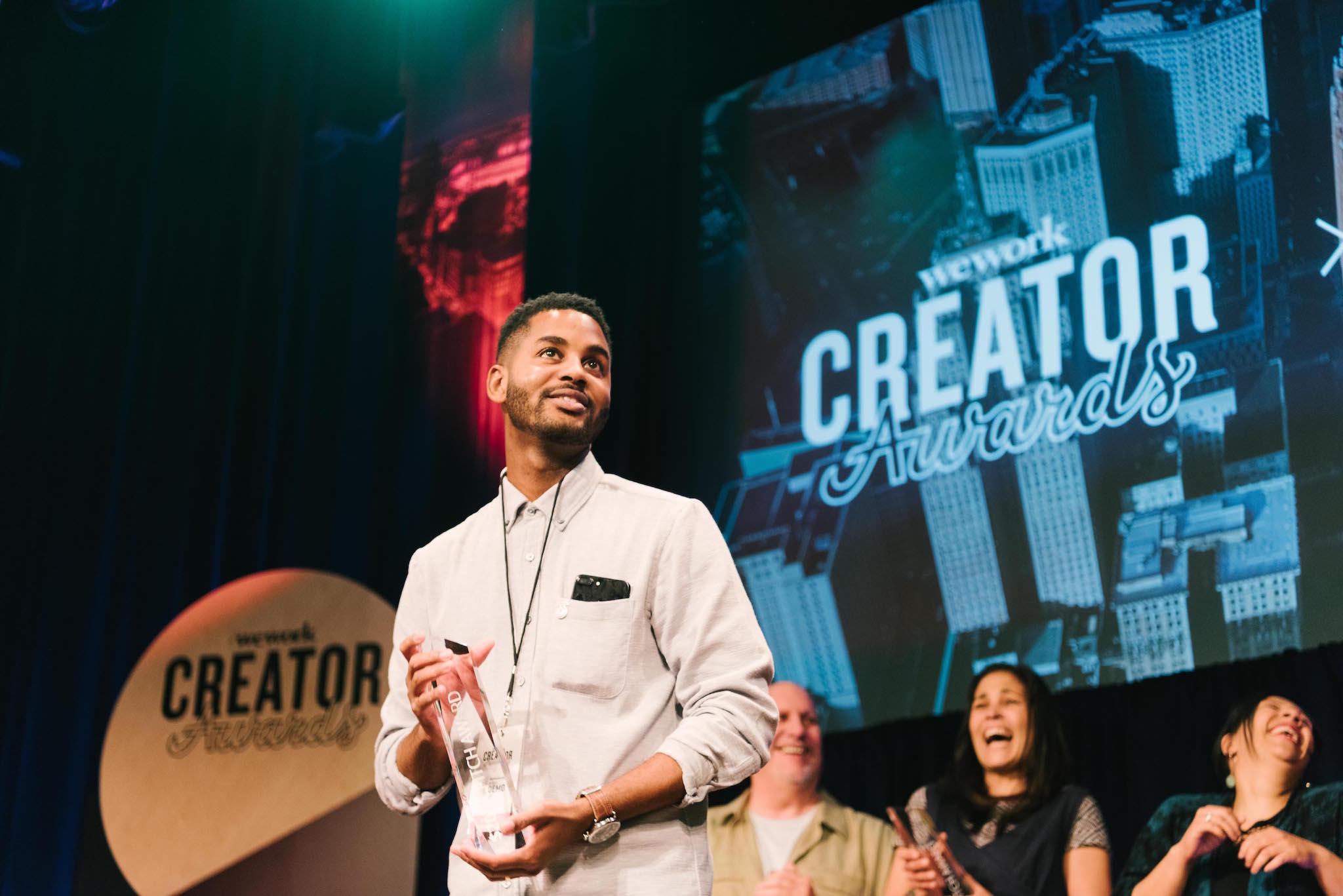 Detroit Creator Awards-3