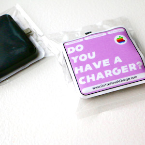 do-you-have-a-charger
