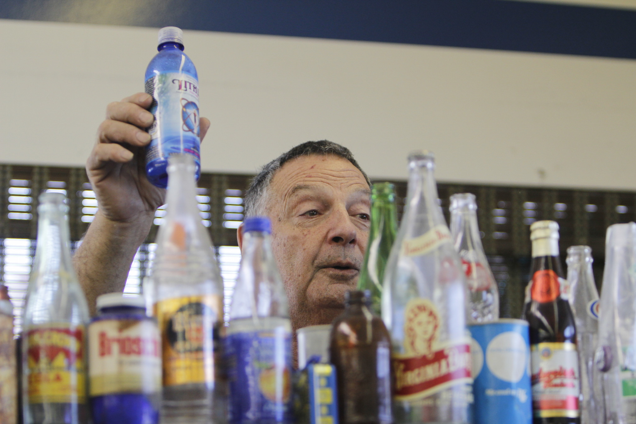 How a Beloved Los Angeles Soda Shop Stood Up to Pepsi 3