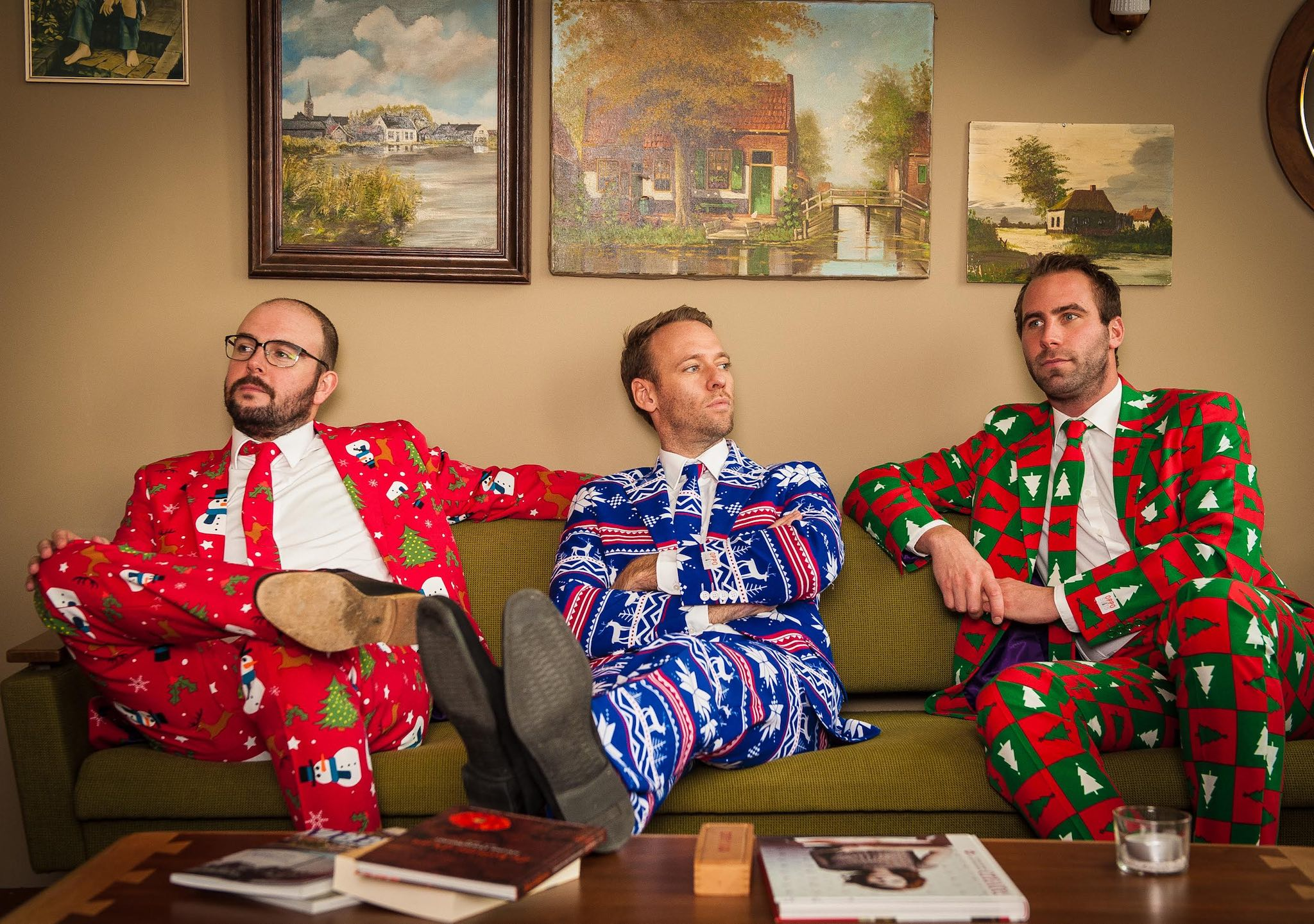 these-holiday-suits-are-better-than-a-costume-and-will-get-you-noticed3