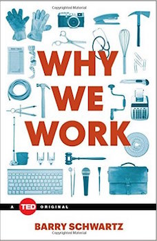 why-we-work-barry-schwartz228x350