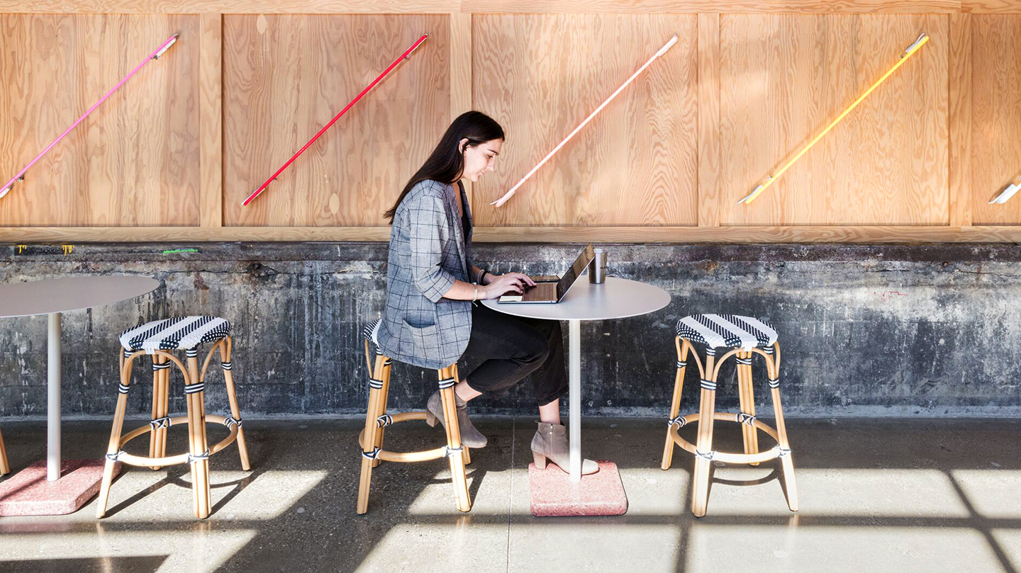 The Benefits Of Remote Work For Both Employees And Managers