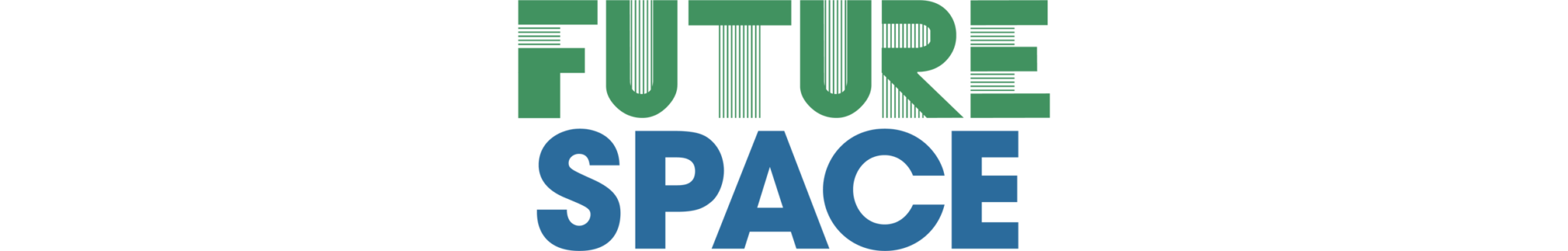 Logo for main article