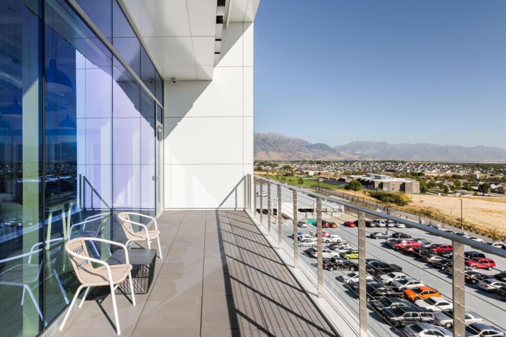 WeWork-2425-E-Camelback-Rd-1st-Floor-Phoenix-AZ-85016