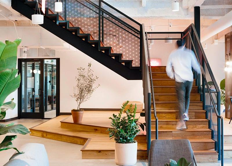 15 Best Coworking Spaces In Los Angeles Ideas