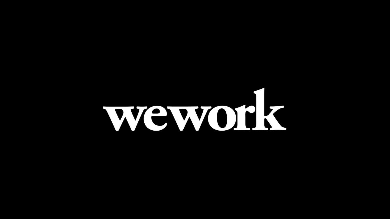 www.wework.com